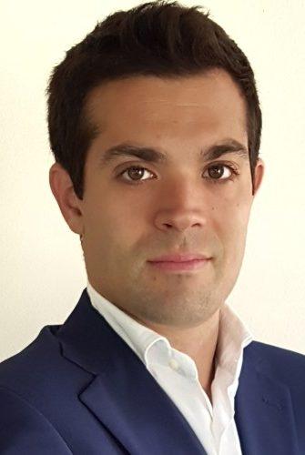 Mattia SIlvestri