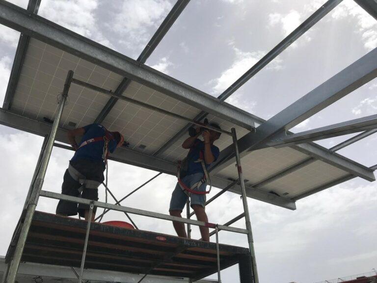 costruzione_pensiline_cagliari